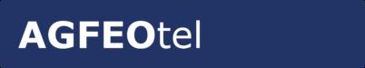AGFEOtel