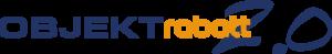 Objektrabatt2_logo