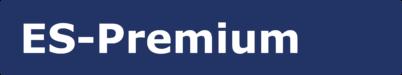 es-premium